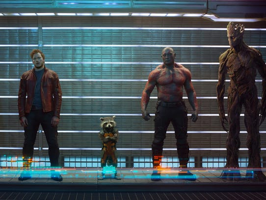 XXX GUARDIANS-GALAXY-MOV-jy