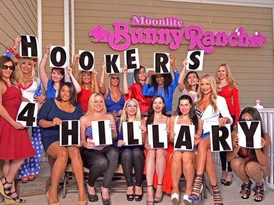 HookersForHillary1