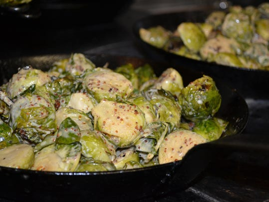 FrancineBryson_BrusselsSprouts