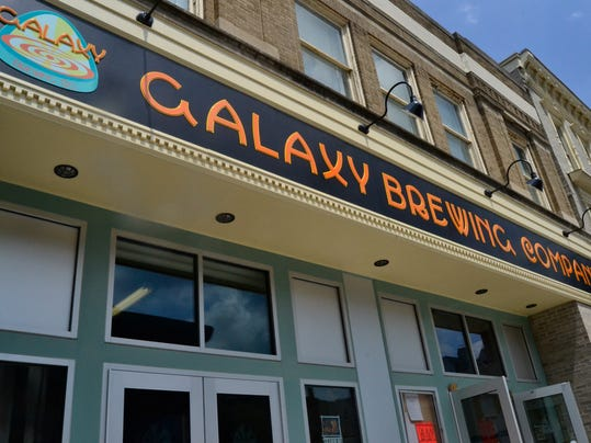 Galaxy Brewery 027.JPG