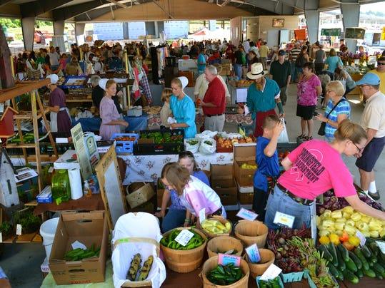 farmersmarketJPG