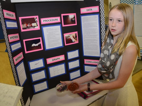 22924347 on Science Fair Projects For 5th Graders