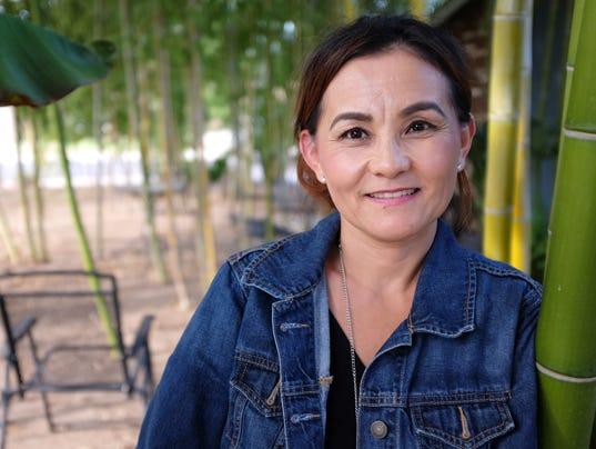 Mae Vang 1