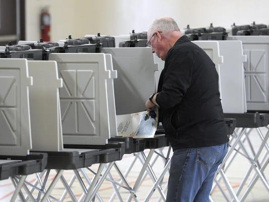 voting-FILE