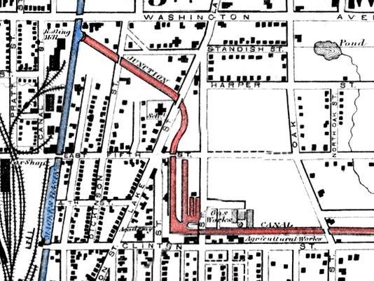 junctionmap.jpg