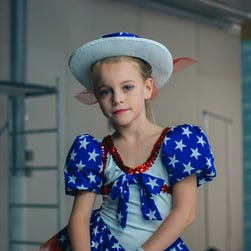 What to know before diving into Netflix's 'Casting JonBenet'