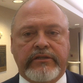 Oakland High principal Bill Spurlock had Georgia teaching license suspended, records show