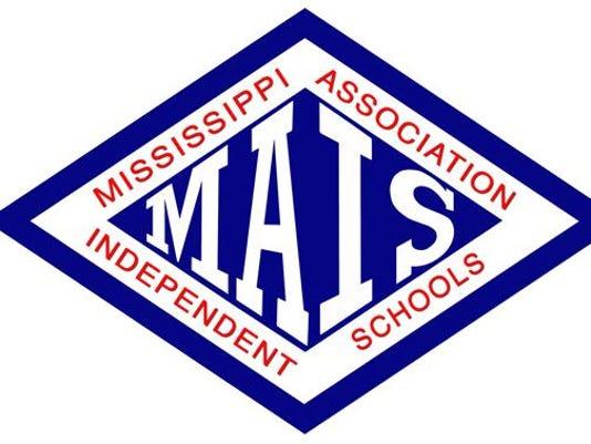 MAIS_logo