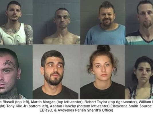 636680432156398052-boy-found-8-arrested-1532456074543.jpg-49456341-ver1.0-640-360.jpg
