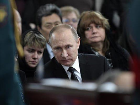 636179876028261288-Russia-Turkey-Russian-Vari.jpg