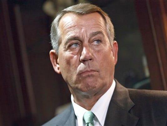 House Republicans Hig_McDa (1)