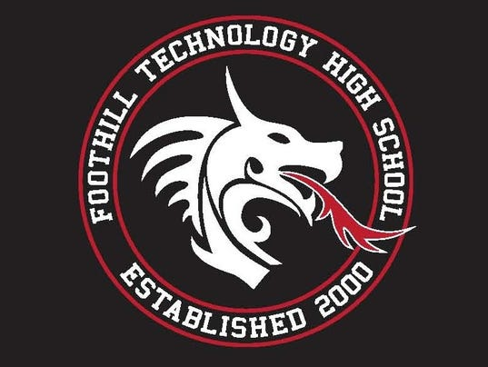 #stockphoto Foothill Tech