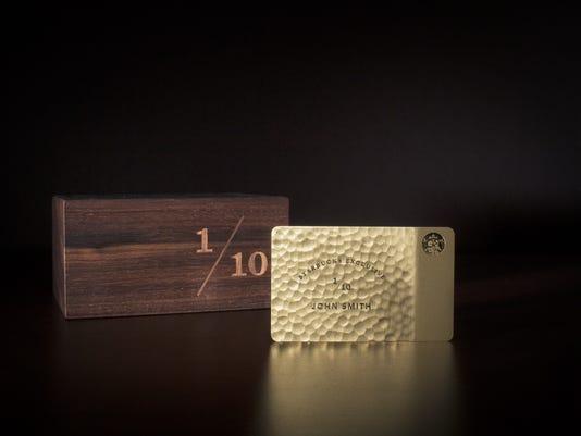 635531415447131563-Starbucks-Gold-Card-2-