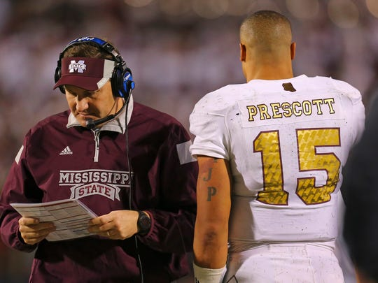 No. 10 Mississippi State is a longshot to make the