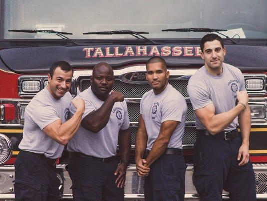 636426341609674371-Firefighetrs-.jpg