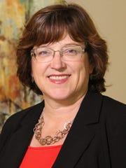 Nancy Heimann