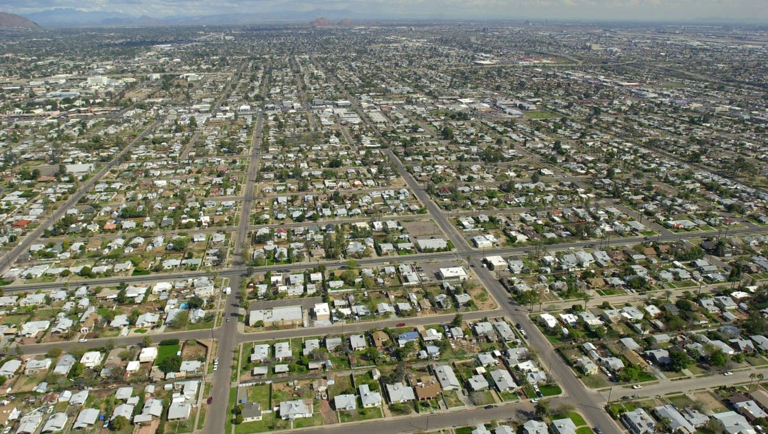 rental mobile homes in arizona with 24380233 on 16 Dream Mobile Homes Mesa Az Photo furthermore 1616 S Reeves Arena Rd C  Verde AZ 86322 M18678 83209 moreover 3br Houses For Rent Near Me additionally 90371884 further Downtown.