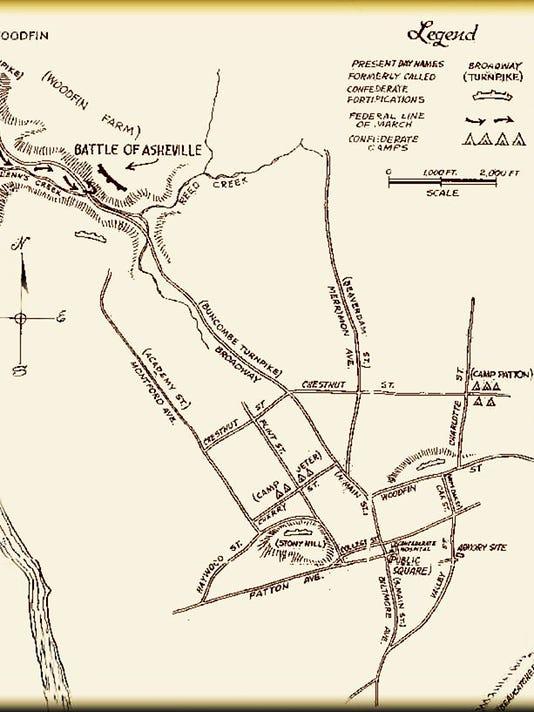 Battle-of-Asheville-map.jpg