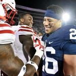 Heisman Watch: Saquon Barkley's unmatched game still deserves a Top 3 finish