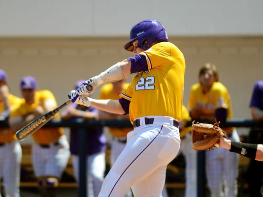 LSU Mississippi Baseb_Foot(1).jpg