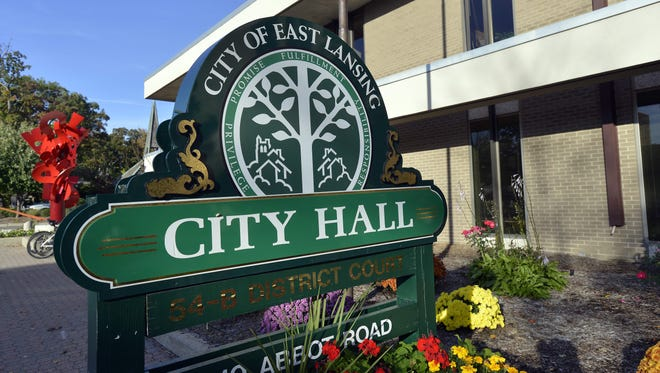 East Lansing Financial Health Review Team plans public meetings on June 15 and 29.