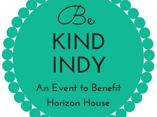 Be Kind Indy (2)