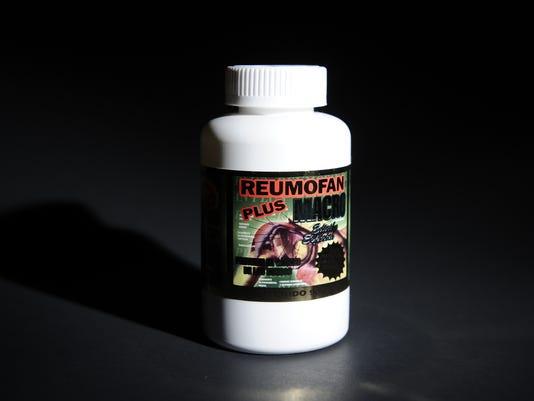 Reumofan Plus bottle 4_REUMOFAN007_56756651