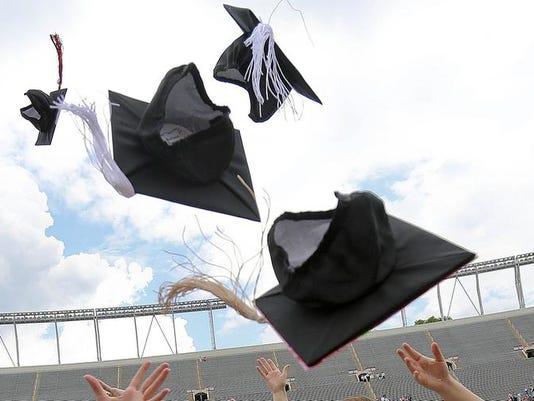 -graduation.jpg20130924.jpg