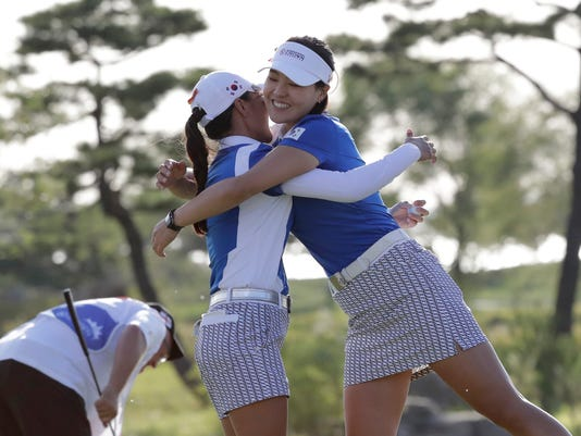 South_Korea_International_Crown_Golf_63151.jpg