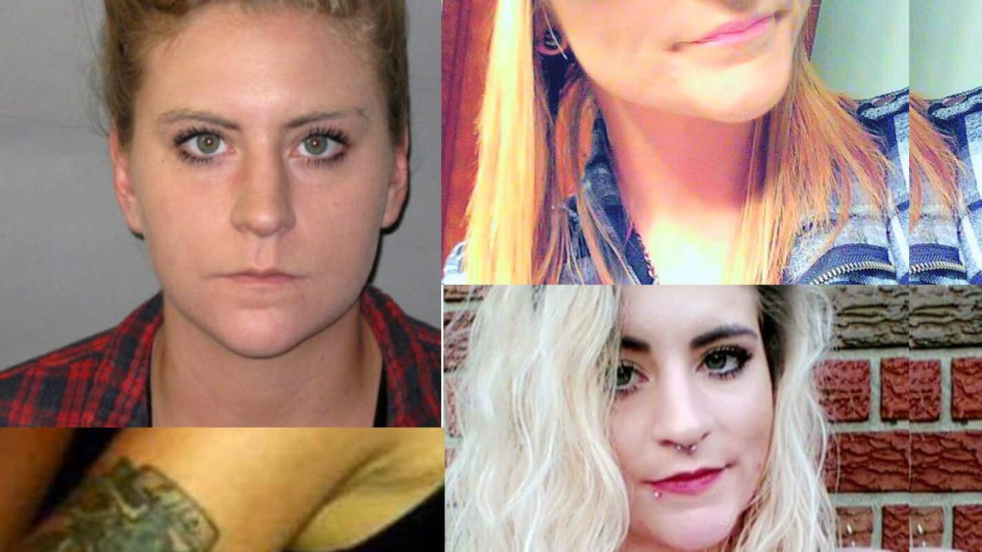 Mich. family holds out hope to find missing daughter