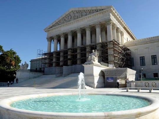 Supreme Court Greenhouse Gases (2)