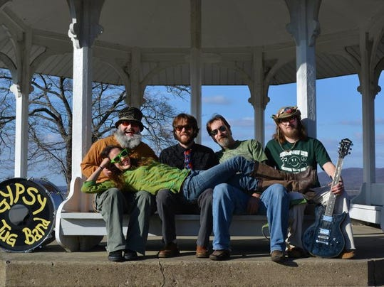 -CGO 0408 COVER -- BATTLE OF THE BANDS PROFILE GYPSY JUG BAND.jpg_20140407.jpg