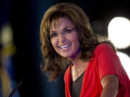 USAT Sarah Palin fam.JPG