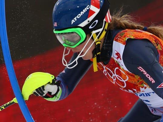 APTOPIX Sochi Olympic_Powe.jpg