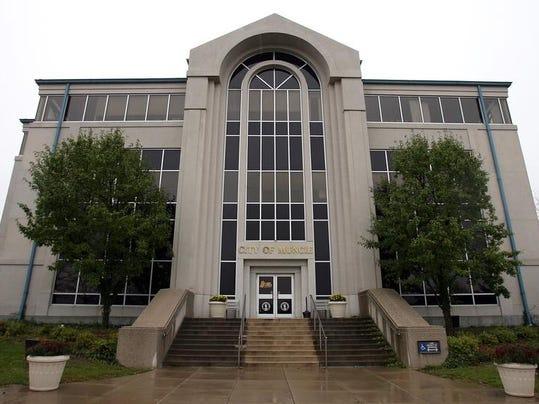 -SP News City Hall.JPG_20061016.jpg