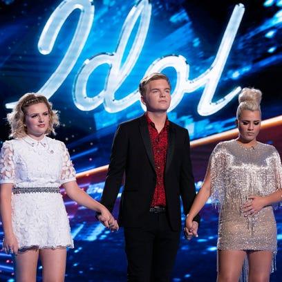 'American Idol': And the winner is ...