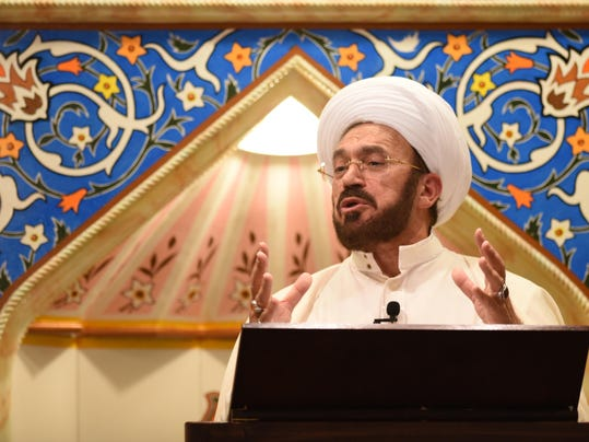file -- iman mohammad ali elahi