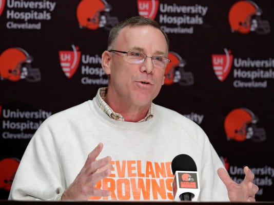 Browns_Coaching_Search_Football_37872.jpg