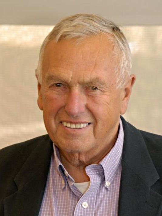 Raymond H. Bateman