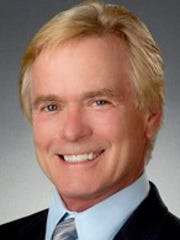 Burl Adkins, former auto supplier, has written a book to convince leaders to take some regulations offof manufacturers.