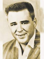"J.P. ""The Big Bopper"" Richardson Jr. was 28 years old"