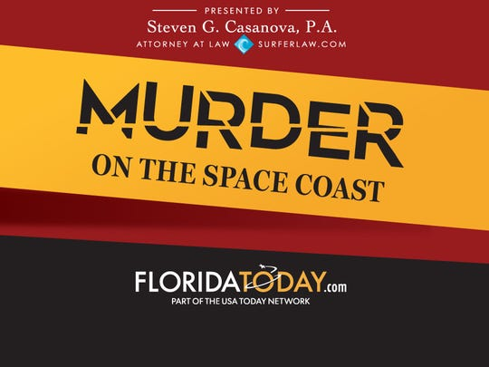 Murder on the Space Coast is a six-part podcast series