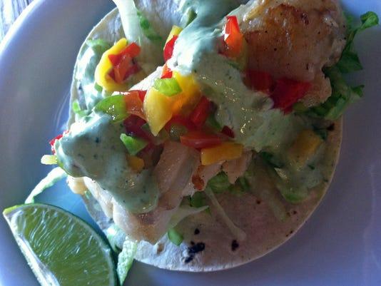 REN0622 2 for $20 Fish Tacos.jpg