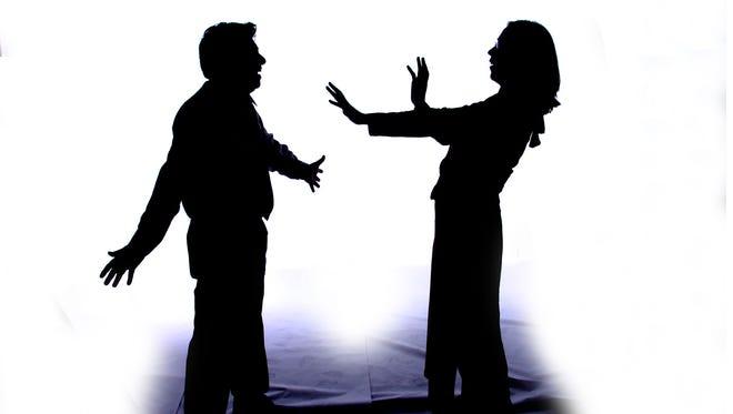 Violencia mujer, violencia de género, feminicidios, golpeando mujer, violencia intrafamiliar, abuso mujer, golpes mujer, violencia doméstica, machismo