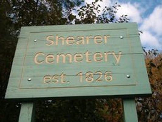 636090236815765450-ply-shearer-cemetery.jpg