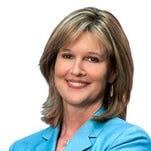 Kathleen Parker