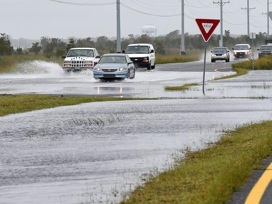 flooding.coastal.highway