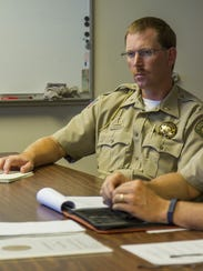 CC Sheriff's Union4