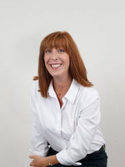 Leslie Smith is the client strategist at the Tallahassee