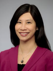 Melissa Ho, a shareholder at Polsinelli in Phoenix, joined the Arizona Justice Project board of directors.